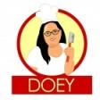 DOEY TEAM
