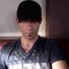 Yousef Ghandour
