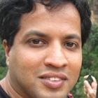Sunderrajan Krishnan