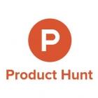 Product Hunt Meetup Minsk