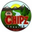 Chipz Cookies