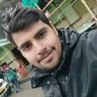 Diwakar Bhardwaj
