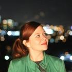 Erika Pestana
