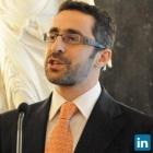 Wissam Kahi