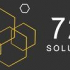 729 Solutions