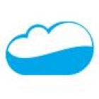 CloudStaff Inc,