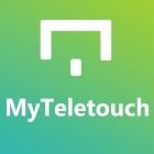 MyTeletouch