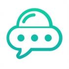 Hello - Chat around locations