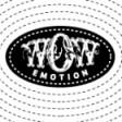 WOW Emotion