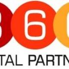 360CapitalPartners