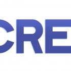 CRE b2b