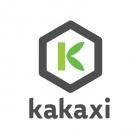 Kakaxi