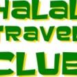 Halal Travel Club