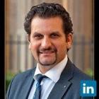 Yannis Salavopoulos, MBA, MSc,(+2100)
