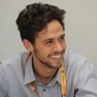Marc Antoni Macia