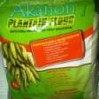 Akanon Plantain Flour Company