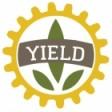 The Yield Lab LatAm 2020