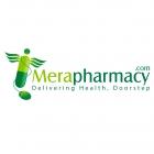 Merapharmacy Team