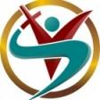 Vidas Sanas / Healthy Lives Platform
