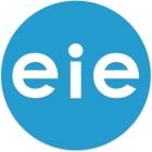 European Institute for Entrepreneurship (EIE)