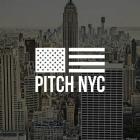 Pitch NYC 2015