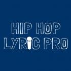 Hip Hop Lyric Pro