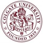 Colgate Entrepreneurs Fund 2013