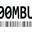 POOMBUN