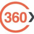 Expert360