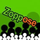 Zoppose