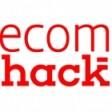 ecomhack Cologne - FMCG Edition