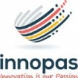 Innopas