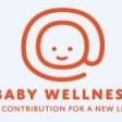 BabyWellness Oy