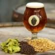 Good Nature Brewing, Inc.