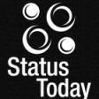 StatusToday