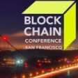 Blockchain Conference San Francisco