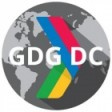 DevFestDC 2015