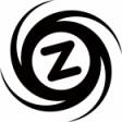 Zero Gravity Creations