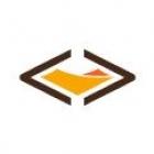 SandBox  (Mobile Retail PaaS)
