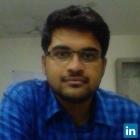 Prudhvi Hanumantha Rao P