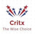 Critx