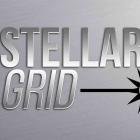The Stellar Grid