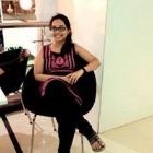 Manisha Mohanty