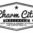 Charm City Wellness