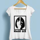 hale-liz.com by haleez.com