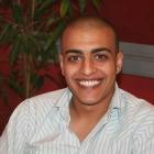 Ahmed El-Bayoumi