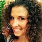Carlota Ochoa
