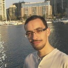 Yaman AlTareh