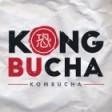 KongBuCha