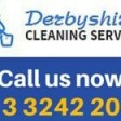 Derbyshire Cleaning Services
